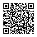 post-7156-1485768420_thumb.jpg