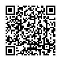 post-7156-1485768428_thumb.jpg