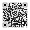 post-7156-1487525297_thumb.jpg