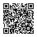 post-7156-1487525523_thumb.jpg