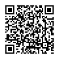 post-7156-1487525590_thumb.jpg