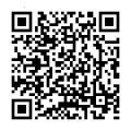 post-7156-1487525665_thumb.jpg