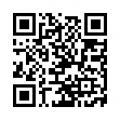 post-4147-1488442775_thumb.jpg