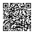 post-7156-1488709716_thumb.jpg