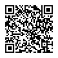 post-7156-1488709784_thumb.jpg