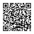 post-7156-1488709839_thumb.jpg