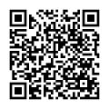 post-7156-1488710053_thumb.jpg