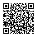post-7156-1488710110_thumb.jpg