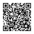 post-7156-1488710231_thumb.jpg
