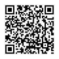 post-7156-1488710537_thumb.jpg