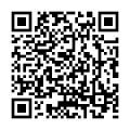 post-7156-1488710665_thumb.jpg