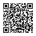 post-7156-1488710719_thumb.jpg