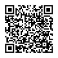 post-7156-1490027478_thumb.jpg