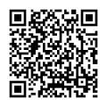post-7156-1490027748_thumb.jpg
