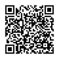 post-7156-1490027820_thumb.jpg