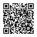 post-7156-1490027891_thumb.jpg