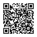 post-7156-1490027956_thumb.jpg