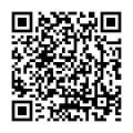 post-7156-1490028095_thumb.jpg