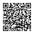 post-7156-1490028600_thumb.jpg