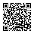 post-7156-1490028915_thumb.jpg
