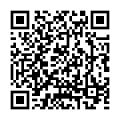 post-7156-1490029058_thumb.jpg
