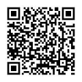 post-7156-1490029186_thumb.jpg
