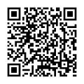post-7156-1490029234_thumb.jpg