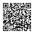 post-7156-1490029302_thumb.jpg