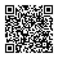 post-7156-1490029355_thumb.jpg
