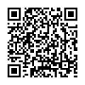 post-7156-1490029445_thumb.jpg