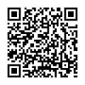 post-7156-1491415840_thumb.jpg