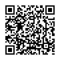 post-7156-1491415942_thumb.jpg