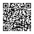 post-7156-1491416154_thumb.jpg