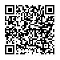 post-7156-1491416409_thumb.jpg