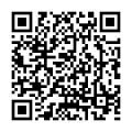 post-7156-1491416614_thumb.jpg