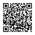 post-7156-1491416715_thumb.jpg