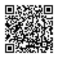 post-7156-1491416947_thumb.jpg