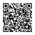 post-7156-1491417012_thumb.jpg