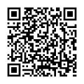 post-7156-1491417082_thumb.jpg