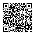 post-7156-1491417201_thumb.jpg