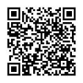 post-7156-1491417263_thumb.jpg