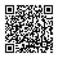 post-7156-1491417305_thumb.jpg