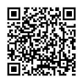 post-7156-1491417384_thumb.jpg