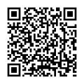 post-7156-1491417466_thumb.jpg
