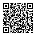 post-7156-1491417528_thumb.jpg
