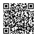 post-7156-1491417585_thumb.jpg