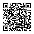 post-7156-1491417638_thumb.jpg