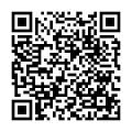 post-7156-1491417678_thumb.jpg