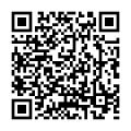 post-7156-1491417784_thumb.jpg