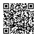 post-7156-1491417992_thumb.jpg